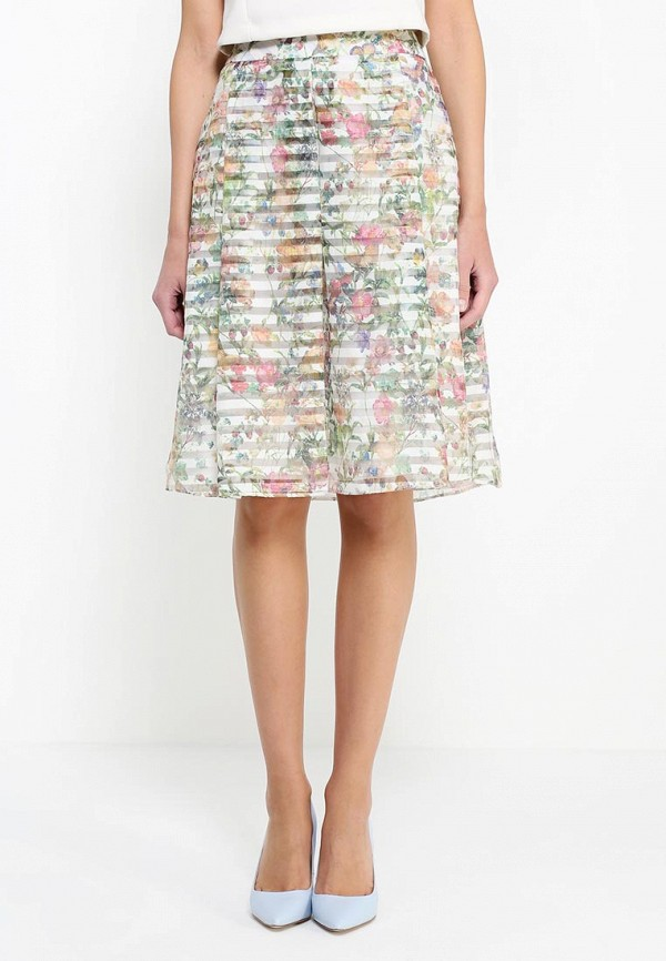 Широкая юбка adL 12725581000: изображение 2