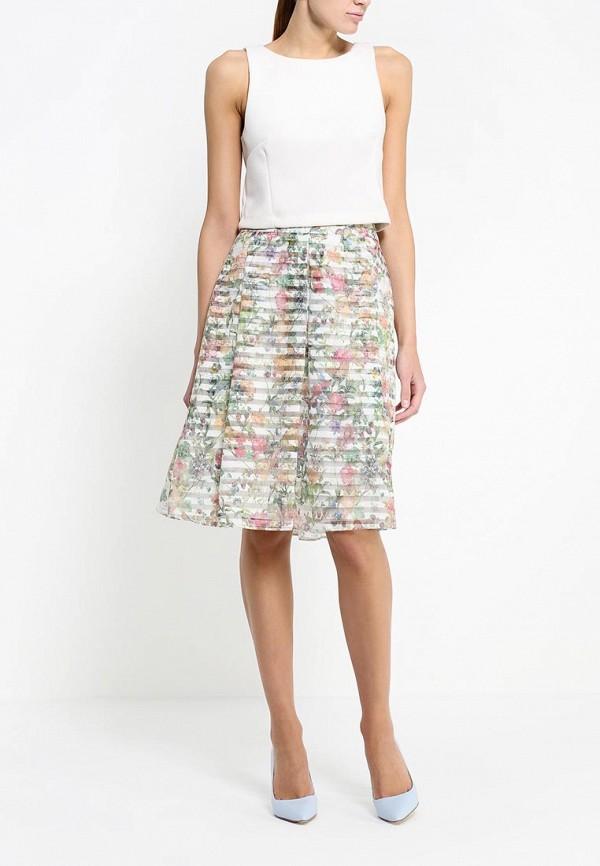 Широкая юбка adL 12725581000: изображение 3