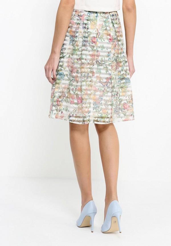 Широкая юбка adL 12725581000: изображение 4