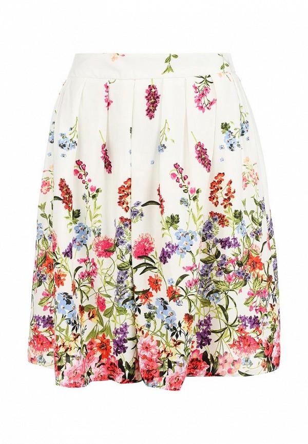 Широкая юбка adL 12726171000: изображение 1