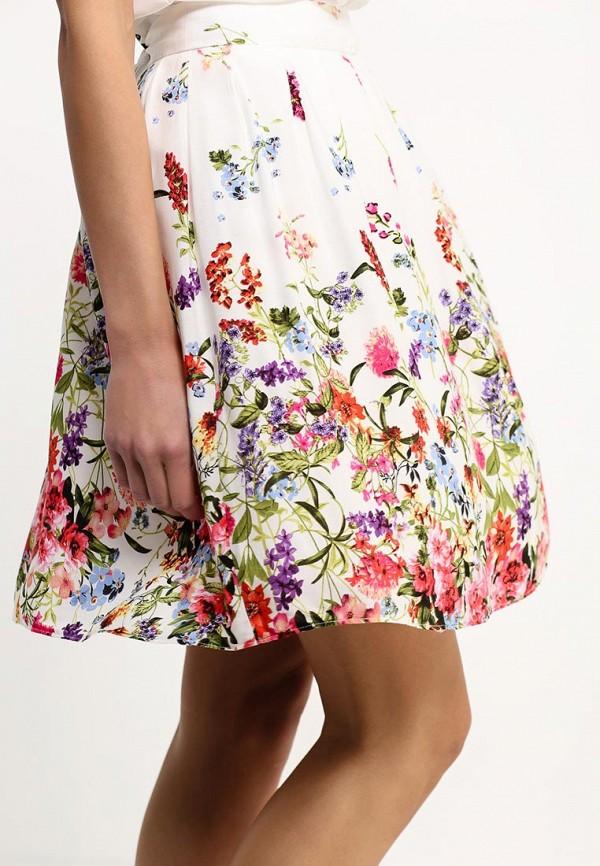Широкая юбка adL 12726171000: изображение 2
