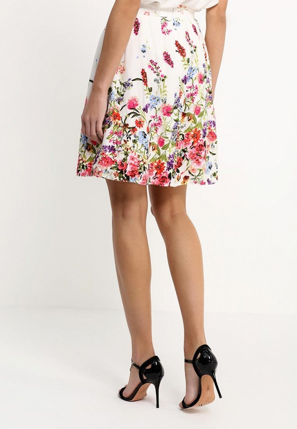 Широкая юбка adL 12726171000: изображение 4