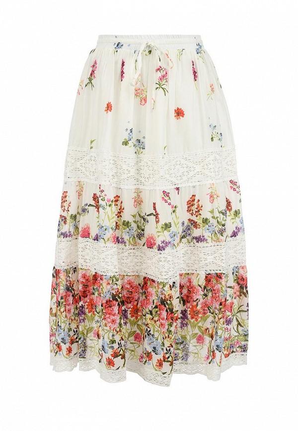 Широкая юбка adL 12726176000: изображение 1