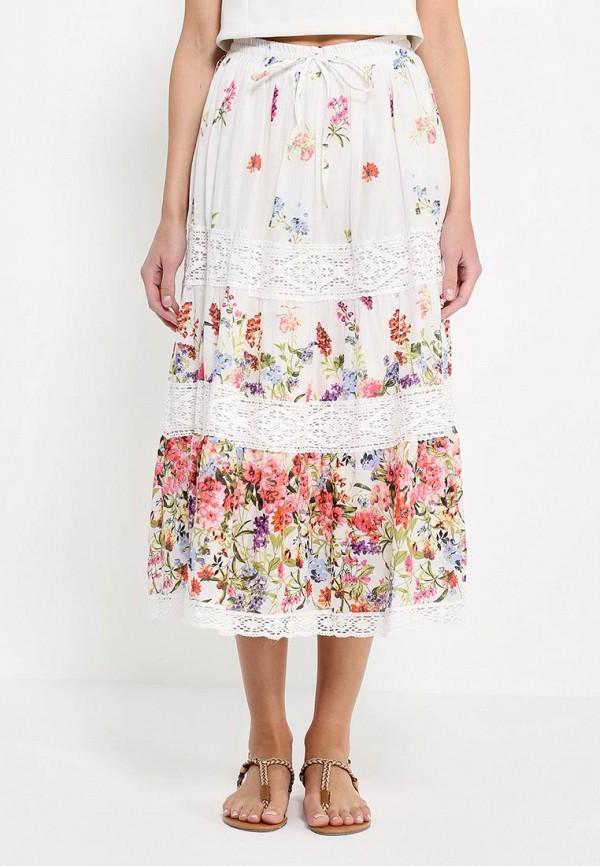 Широкая юбка adL 12726176000: изображение 2