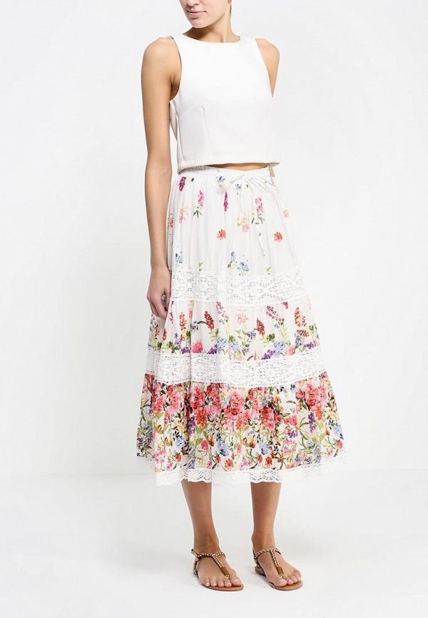 Широкая юбка adL 12726176000: изображение 3