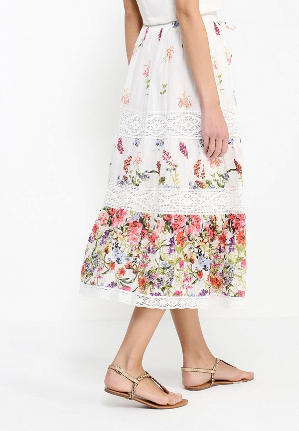 Широкая юбка adL 12726176000: изображение 4