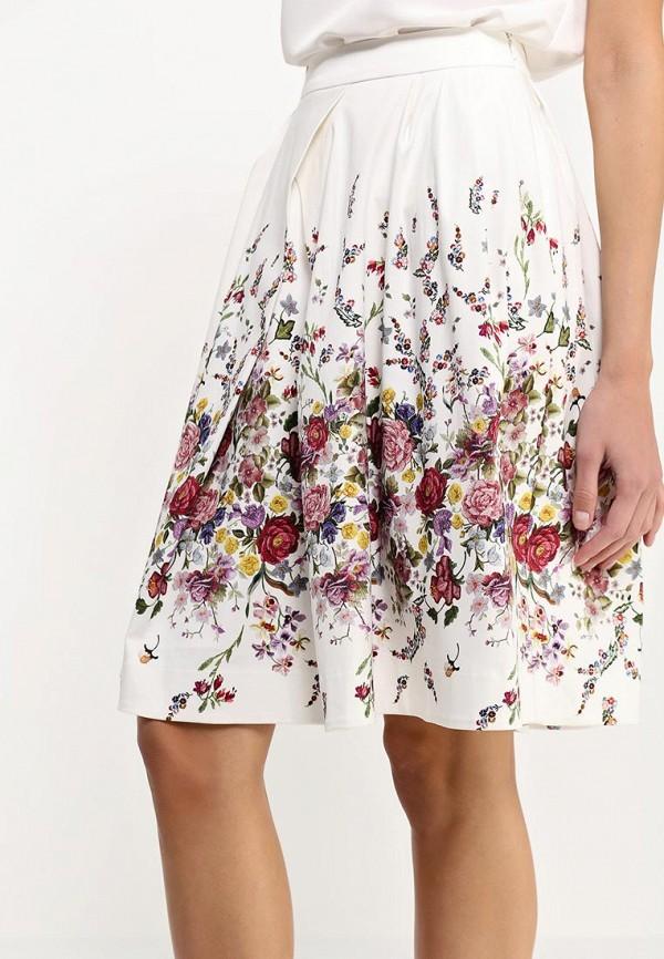 Широкая юбка adL 12720439006: изображение 2