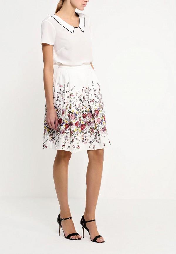 Широкая юбка adL 12720439006: изображение 3