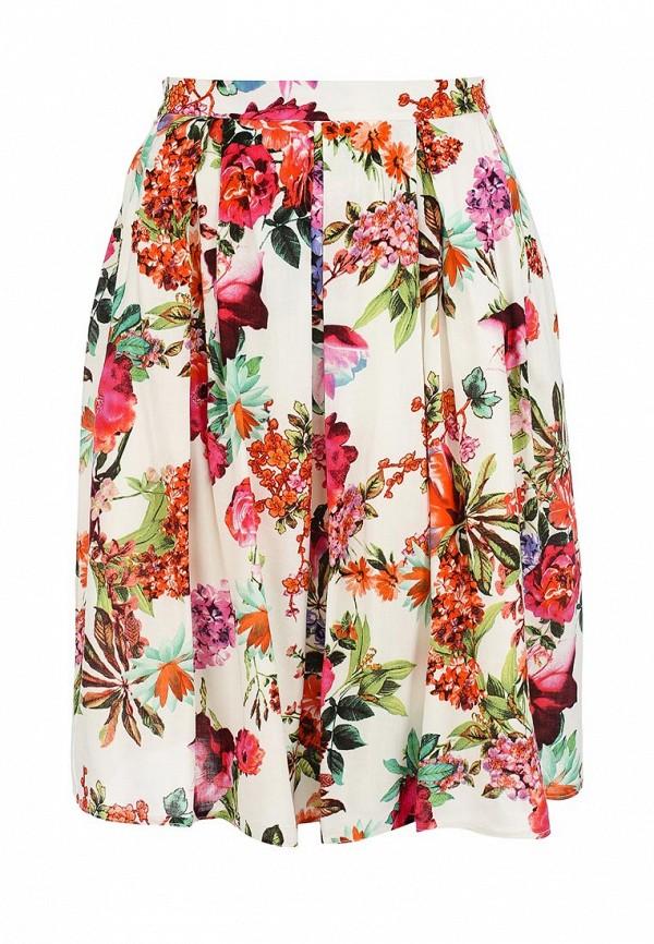 Широкая юбка adL 12725524001: изображение 1