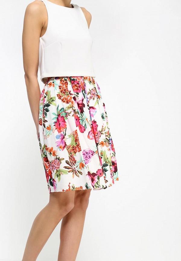 Широкая юбка adL 12725524001: изображение 2