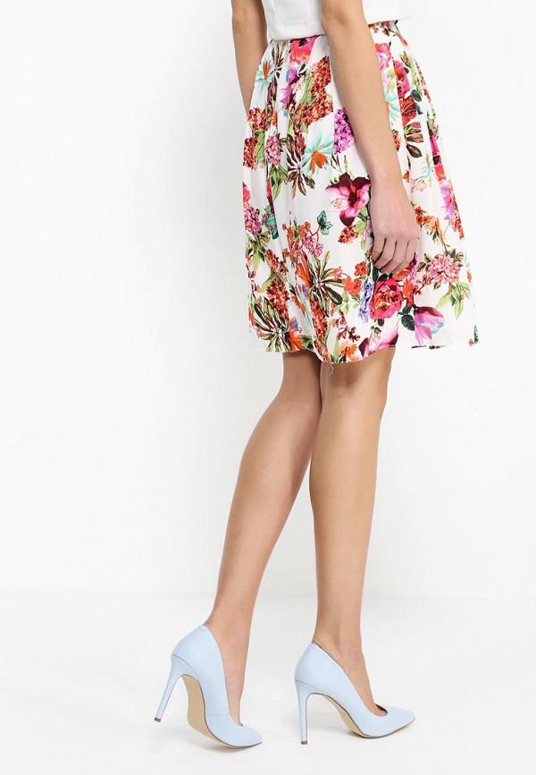 Широкая юбка adL 12725524001: изображение 4