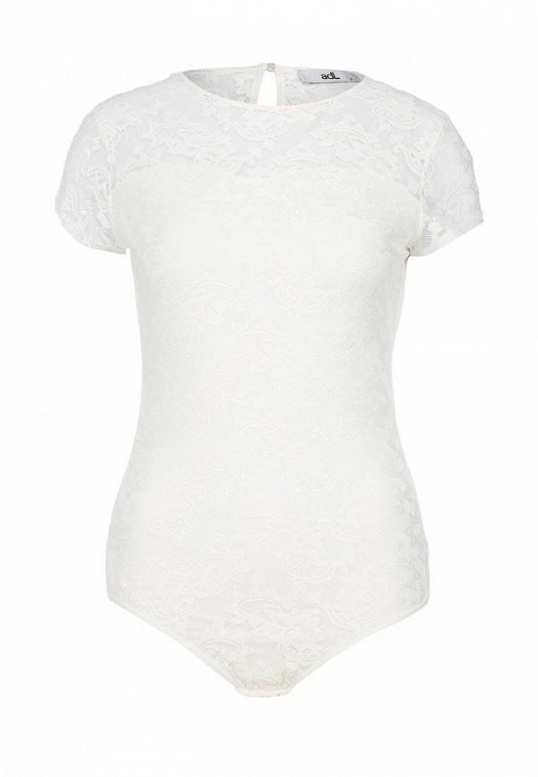Блуза adL 11519080006: изображение 1