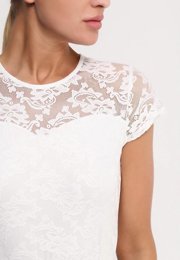 Блуза adL 11519080006: изображение 2