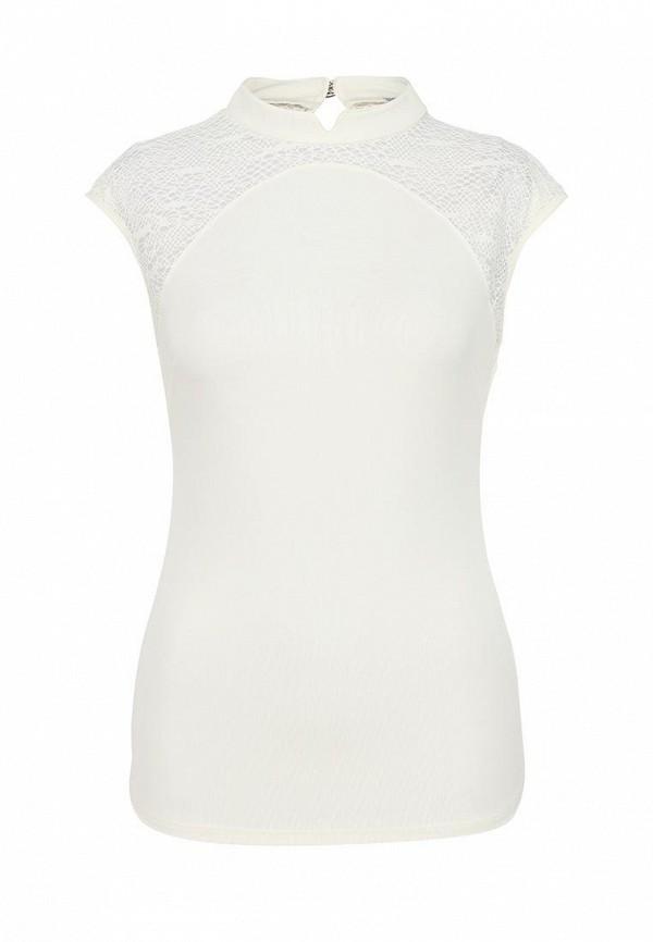 Блуза adL 11521901005: изображение 1