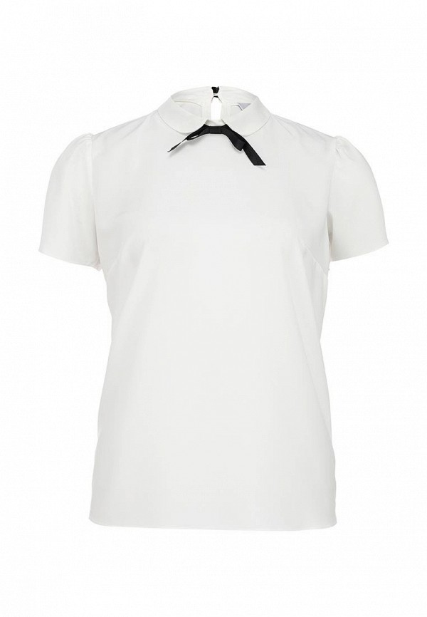 Блуза AdL - Adilisik (АДЛ-Адилисик) 11525615001: изображение 1