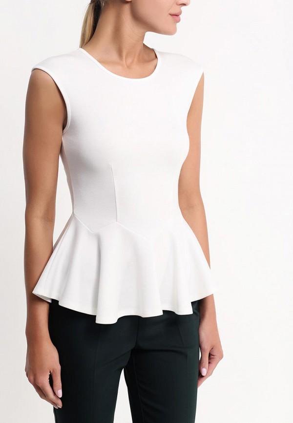 Блуза AdL - Adilisik (АДЛ-Адилисик) 115W7402002: изображение 2