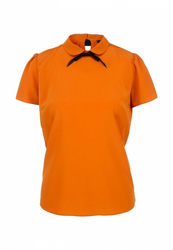 Блуза adL 11525615001