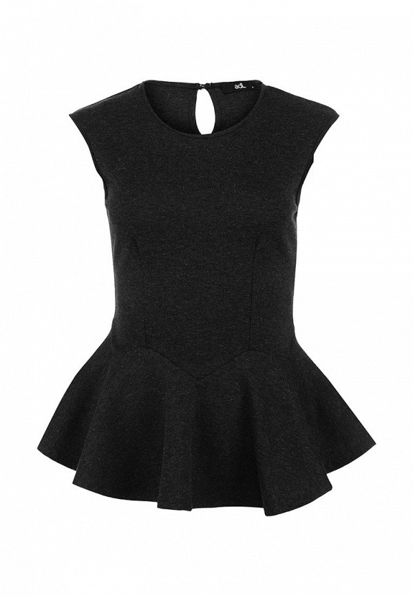 Блуза adL 115W7402002: изображение 1
