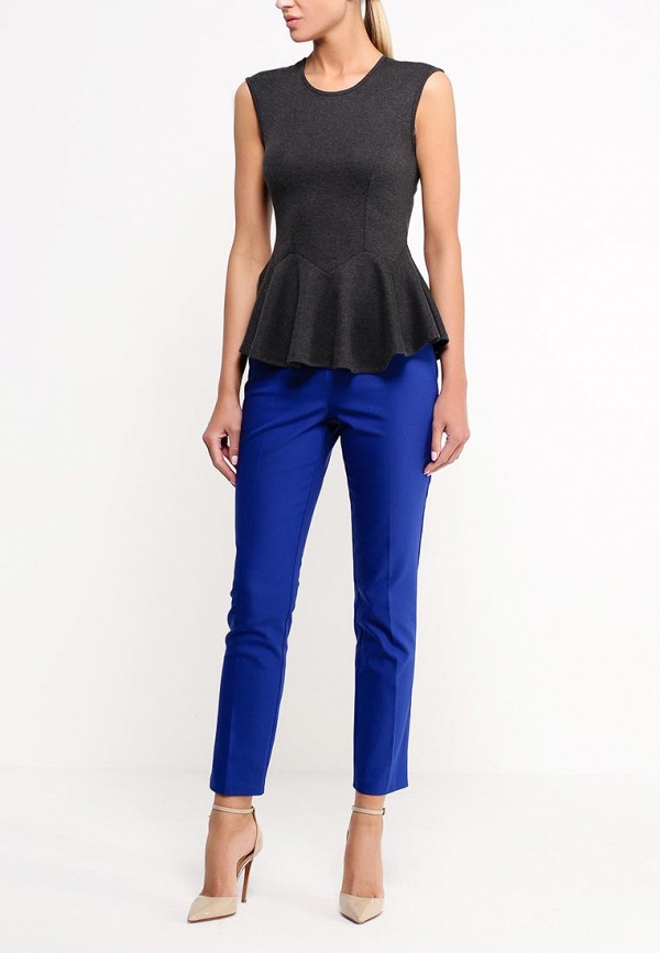 Блуза adL 115W7402002: изображение 3