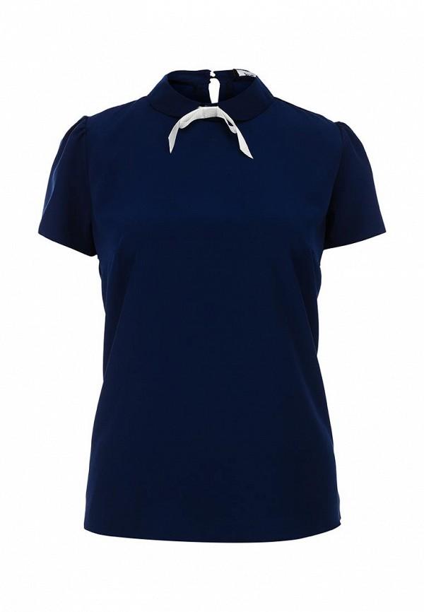 Блуза adL 11525615001: изображение 1