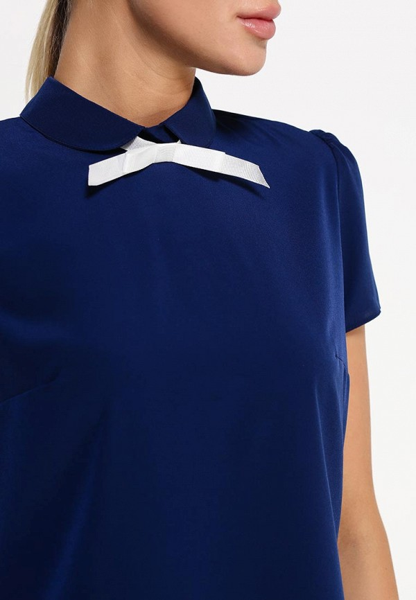 Блуза adL 11525615001: изображение 2