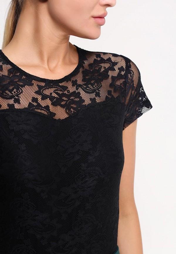 Блуза AdL - Adilisik (АДЛ-Адилисик) 11519080006: изображение 2