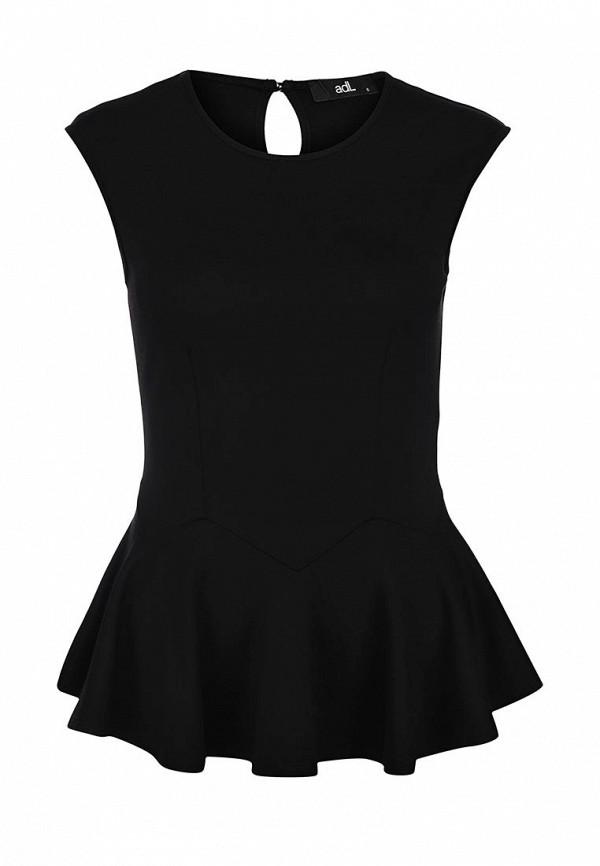 Блуза AdL - Adilisik (АДЛ-Адилисик) 115W7402002: изображение 1