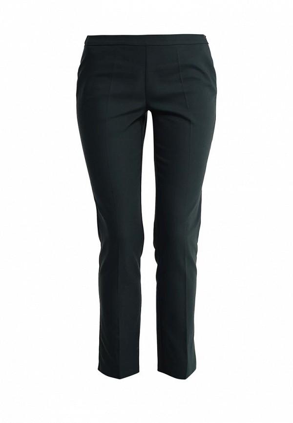 Женские зауженные брюки adL 15318418008: изображение 1