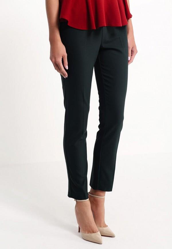 Женские зауженные брюки adL 15318418008: изображение 2