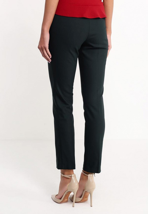 Женские зауженные брюки adL 15318418008: изображение 4