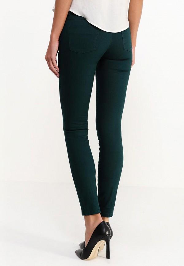 Женские зауженные брюки AdL - Adilisik (АДЛ-Адилисик) 153W1129067: изображение 4