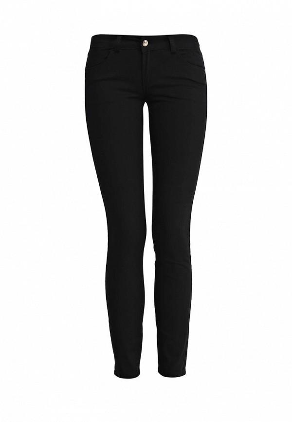 Женские зауженные брюки adL 153W1129067: изображение 1