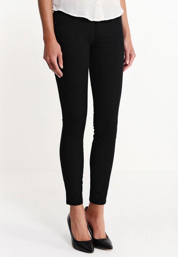 Женские зауженные брюки AdL - Adilisik (АДЛ-Адилисик) 153W1129067: изображение 2