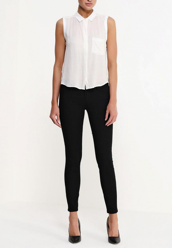 Женские зауженные брюки AdL - Adilisik (АДЛ-Адилисик) 153W1129067: изображение 3