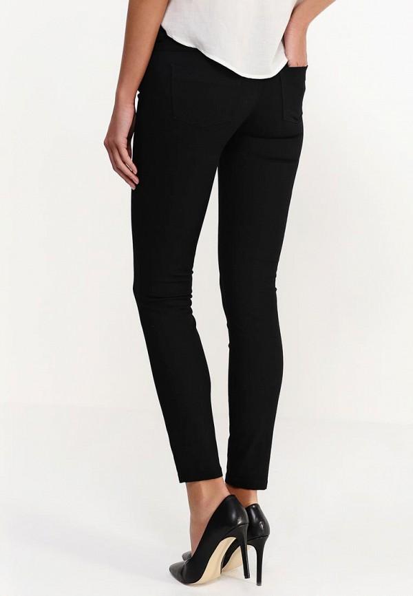 Женские зауженные брюки adL 153W1129067: изображение 4