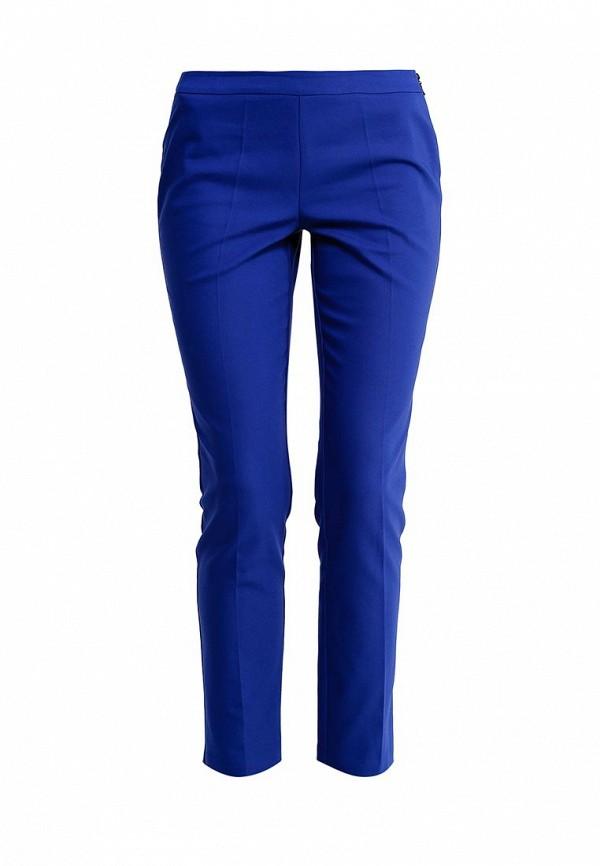 Женские зауженные брюки adL 15318418008: изображение 5