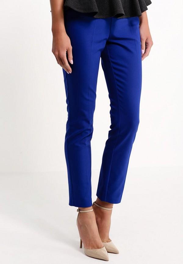 Женские зауженные брюки adL 15318418008: изображение 6