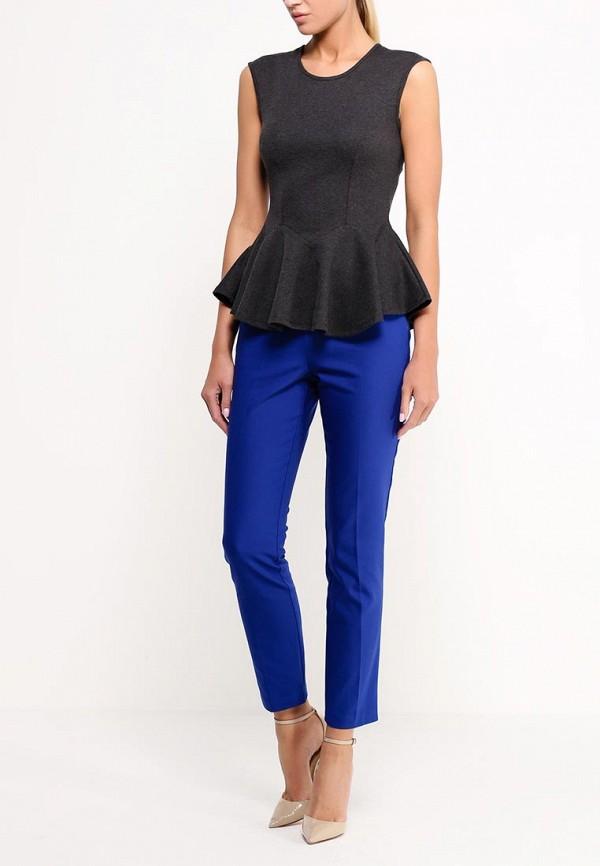 Женские зауженные брюки adL 15318418008: изображение 7