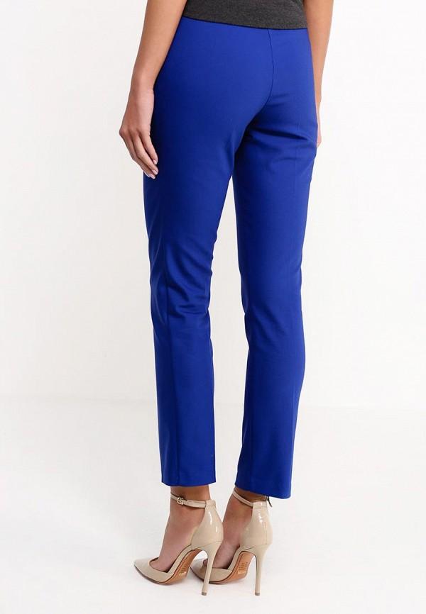 Женские зауженные брюки adL 15318418008: изображение 8