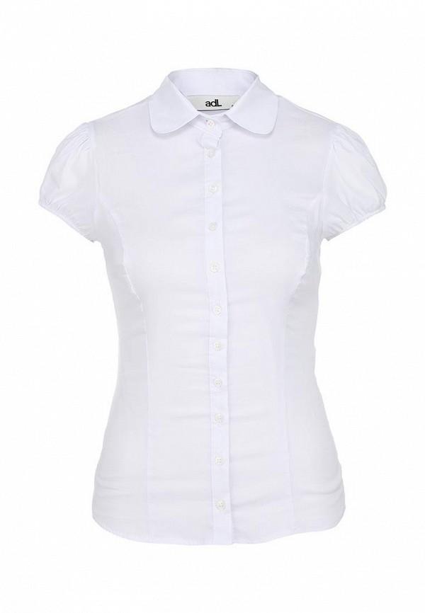 Блуза adL 13000216048