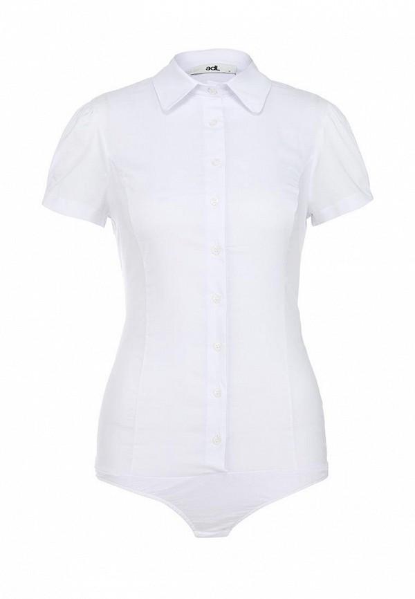 Блуза AdL - Adilisik (АДЛ-Адилисик) 13007391011: изображение 1