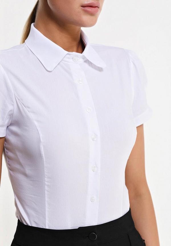 Блуза adL 13007391011: изображение 2