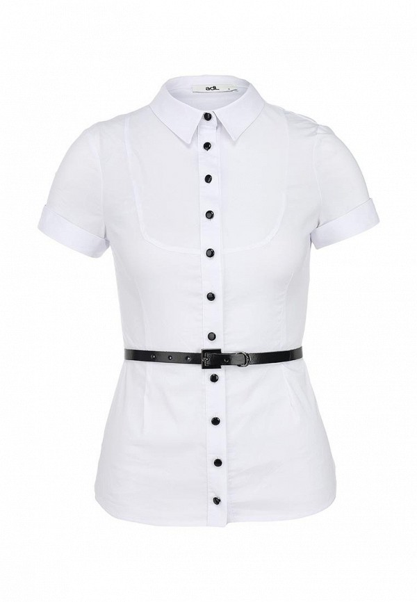 Блуза AdL - Adilisik (АДЛ-Адилисик) 13018190007: изображение 1