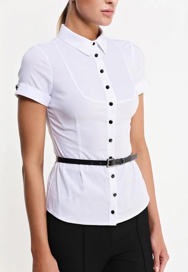 Блуза adL 13018190007: изображение 2