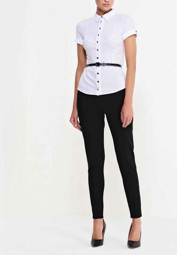 Блуза adL 13018190007: изображение 3