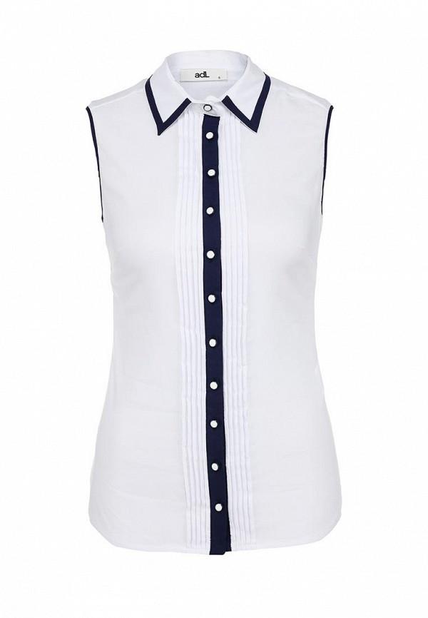 Блуза AdL - Adilisik (АДЛ-Адилисик) 13019995004: изображение 1