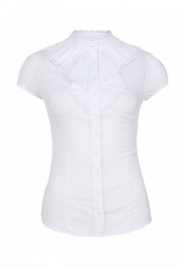 Блуза adL 13026653000: изображение 1