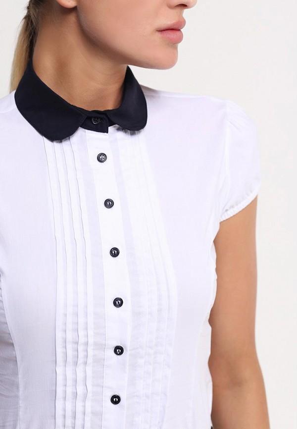 Блуза adL 13026663000: изображение 2