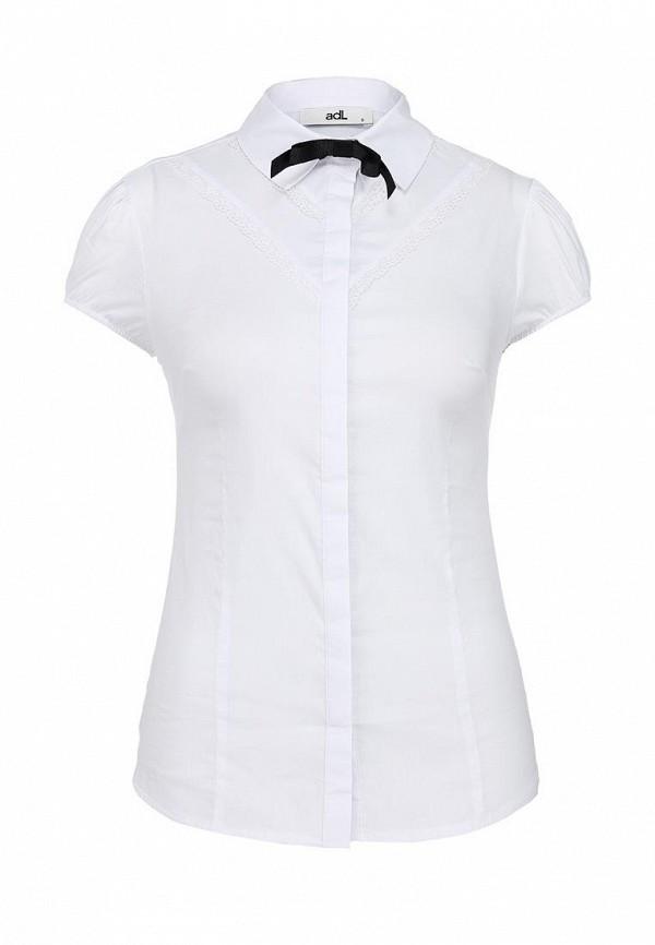 Блуза AdL - Adilisik (АДЛ-Адилисик) 13026664000: изображение 1