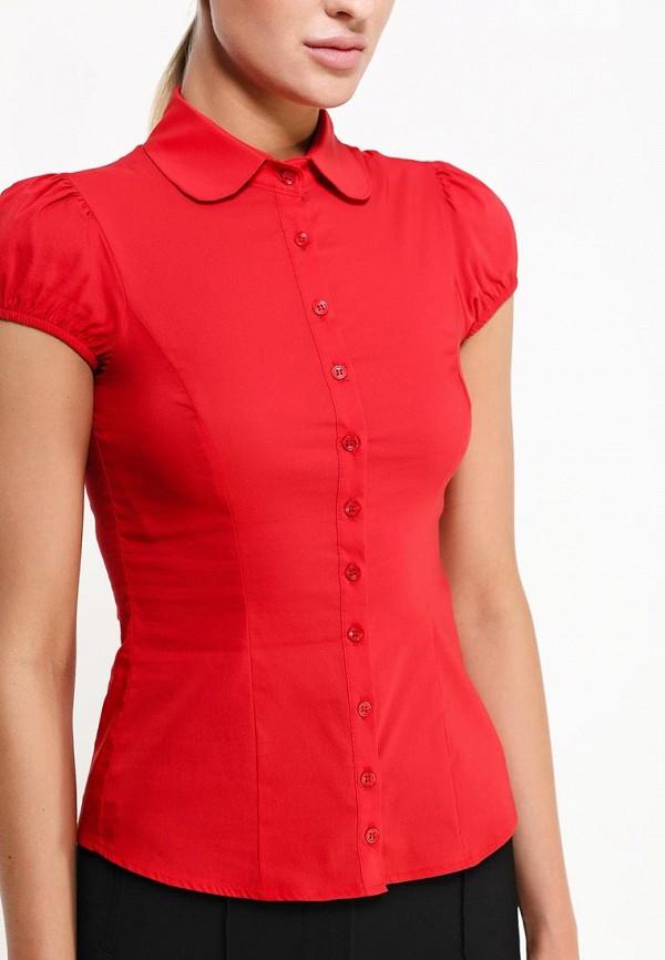 Блуза AdL - Adilisik (АДЛ-Адилисик) 13000216048: изображение 2